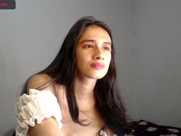 [12-09-21] julieta_christofer private sex show