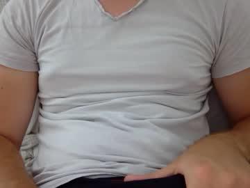 [15-08-20] kinkyrafa record video with dildo from Chaturbate.com