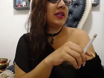 [15-06-21] madame_lukreccia record webcam show from Chaturbate.com