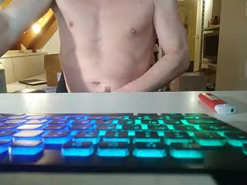 [06-01-21] 0570nl show with toys from Chaturbate