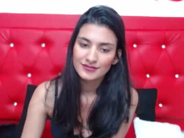 [15-09-20] leath_ cam show from Chaturbate