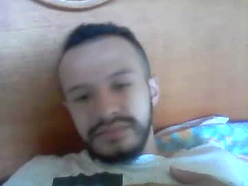 [22-10-21] toonny_dee_ record private XXX video from Chaturbate