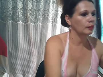 [25-11-20] sssamanthaxx record webcam show from Chaturbate