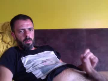 [01-07-20] whitezillafrenchsmoke private XXX video