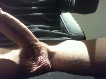 [29-10-20] 007germany record private show from Chaturbate.com