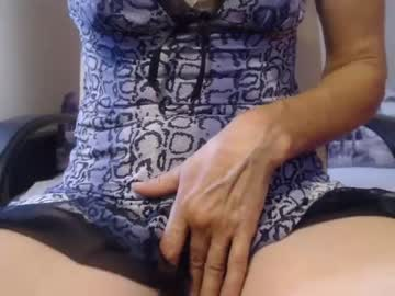 [30-08-21] prretty_irrma_mm_yess webcam video from Chaturbate.com