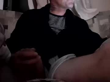 [22-10-20] camocamo777 private XXX video from Chaturbate.com