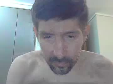 [22-02-21] phanch0 cam video from Chaturbate.com