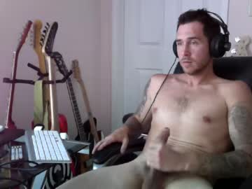 [13-06-20] capps0122 private XXX show from Chaturbate