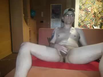 [17-09-21] xxrayxx87 public webcam video
