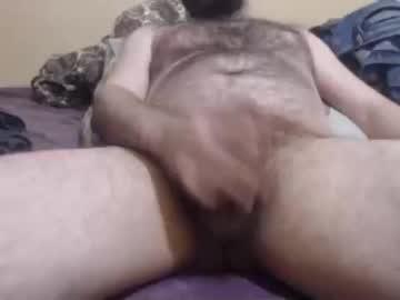 [30-10-20] caennaisxxx public webcam