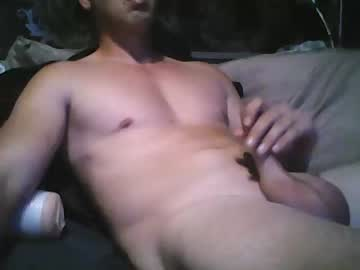 [28-07-21] hornycock1886 record premium show from Chaturbate
