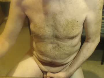[20-01-20] londonguy4 record private XXX video