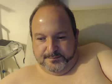 [19-09-20] chub4chas private XXX video