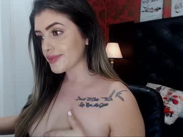 [24-02-20] jessica_duque203 record private webcam from Chaturbate