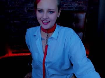 [02-01-20] 0_obsession_0 record private sex show from Chaturbate