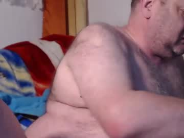 [17-04-21] paisanito6727 private show from Chaturbate