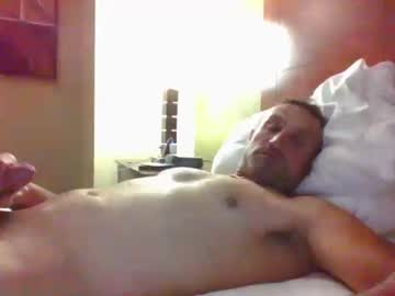 [24-06-21] pipeliner131 record show with toys from Chaturbate