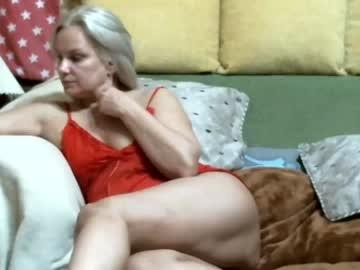[16-10-20] alisa_75 private sex show