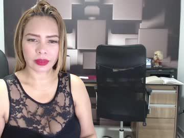 [17-11-20] cata_boss private XXX video from Chaturbate