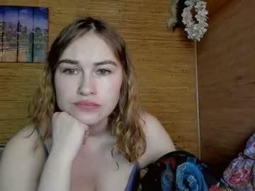 [30-06-21] lovelyhemera chaturbate premium show video