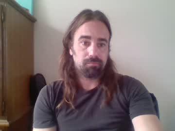 [29-10-20] bartsex069 chaturbate premium show video