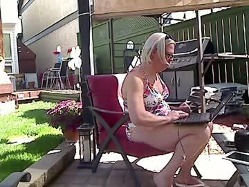 [28-05-20] robin581000 private sex video from Chaturbate