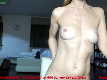 [18-03-21] pbsteve cam video from Chaturbate.com