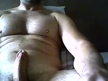 [13-01-21] girthycock79 record public show from Chaturbate.com