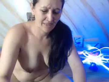 [17-01-21] queen_07 private sex video from Chaturbate.com