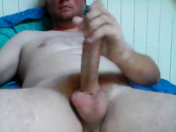 [19-06-20] frenchbigcock63 video with toys