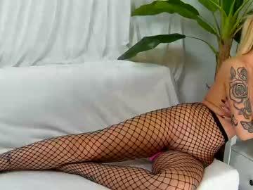 [26-09-20] hot_sexy_anna99 private