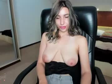 [09-06-21] sonyatewil record public show video from Chaturbate