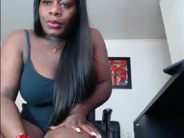 [20-09-21] susansexy chaturbate nude