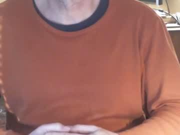 [12-04-20] pluto3000 chaturbate public show video