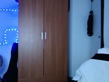 [16-02-21] sam_anal private webcam