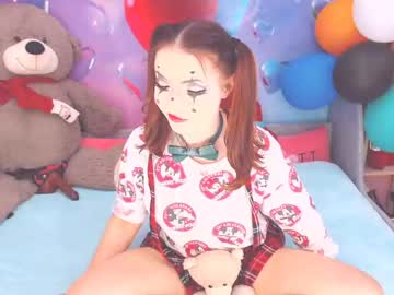 [02-03-21] lexi_kiss show with toys from Chaturbate.com