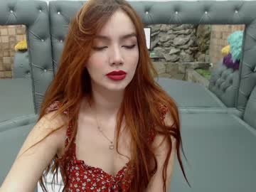 [25-07-21] naomi_rous record private webcam from Chaturbate