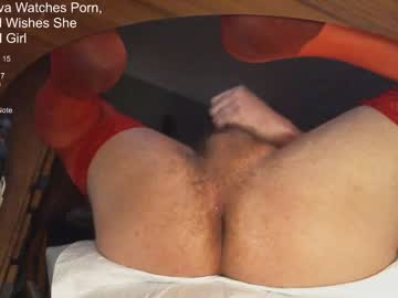 [19-12-20] bigtoys420 record video from Chaturbate.com