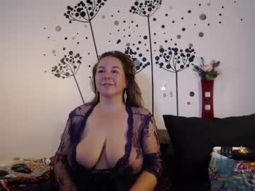 [13-10-20] real_36_dd chaturbate webcam record