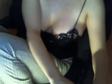 [14-06-21] missbiny record private show from Chaturbate.com