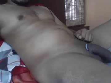 [21-08-21] lovefun123 record blowjob video from Chaturbate.com