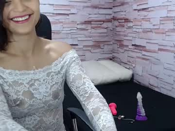 [24-07-20] oriana_00 show with toys from Chaturbate