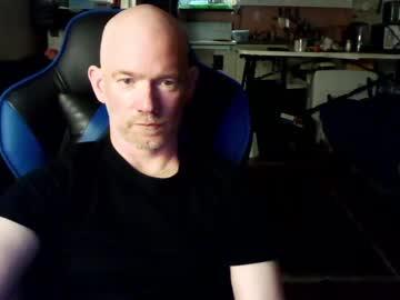[23-06-21] texstatic1 record public webcam