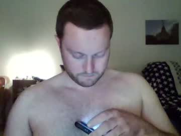 [22-03-21] jeuneloup94 show with cum from Chaturbate