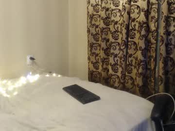 [23-10-20] leonandellen private sex video from Chaturbate.com