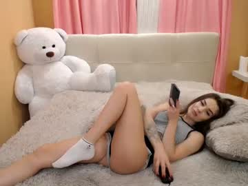 [26-03-21] sweet_lollipop_ chaturbate private sex show