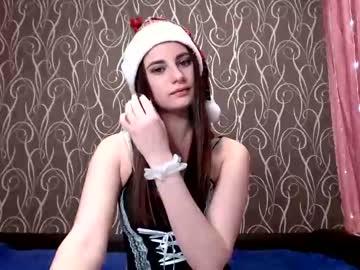 [27-12-20] jessy_djon blowjob show from Chaturbate