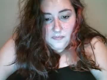 [22-12-20] superradnovel record webcam video from Chaturbate.com