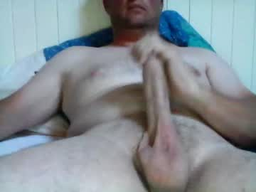 [30-06-20] frenchbigcock63 public show from Chaturbate.com